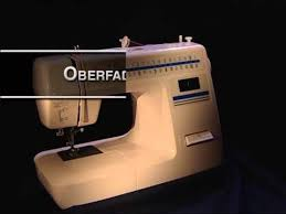 Lervia Sewing Machine Price