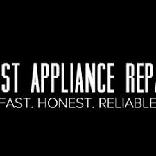appliance repair raleigh nc. Perfect Appliance Photo Of Best Appliance Repair  Raleigh NC United States  Throughout Raleigh Nc R