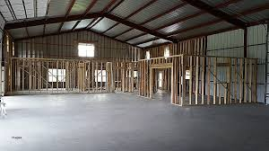 barn house plans. Full Size Of Garage 2 Story Pole Barn Kits Simple House Plans Steel