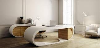 White work desk Office Furniture Architecture Art Designs 17 White Desk Designs For Your Elegant Home Office