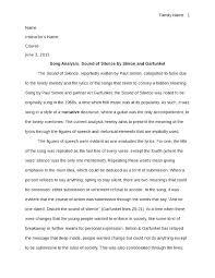 essay skills book kindred spirits