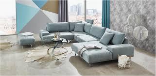 Angenehm Wohnlandschaft Klein Couch Möbel Home Decor