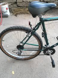 Gary Fisher Aquila Bike Buy Or Pass Bike Forums