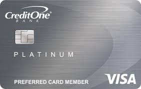 best credit cards for bad credit of