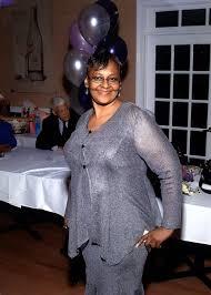 Alona Cunningham-Davis, 61 - silive.com