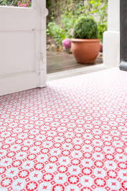 Cushion Flooring Kitchen Patterned Linoleum Flooring All About Flooring Designs