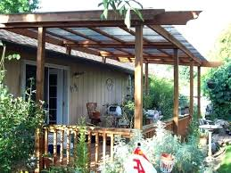 Diy Deck Awning Ideas Awnings Best Of About On Retractable Outdoor Canopy