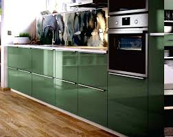 discontinued kitchen cabinets kitchen cabinet doors cabinet panels kitchen drawer fronts cost of cabinet doors discontinued