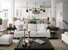 Modern Chic Living Room Decor Amazing Country Chic Living Room Decorating  Ideas Truly Amazi on Rustic