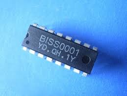 BISS0001