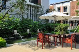 Enjoy The Backyard Of Your Home MoreHome Backyard