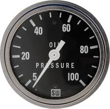 similiar stewart warner gauges keywords stewart warner deluxe series oil pressure gauge outlaw race parts