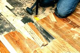 how to remove carpet glue from wood floor how to remove carpet glue from wooden floor