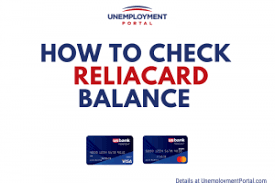Once you are logged in, you can check your card balance, view pending deposits or transactions, or file get information to file a complaint. Unemployment Debit Card Archives Unemployment Portal