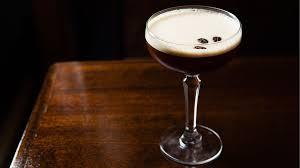 Martini Recipes Vodka Punch Vodka39s Unsung Role In The Cocktail Renaissance