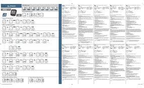 sigma base 1200 wl manual pdf