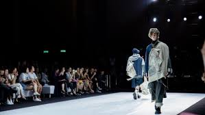Famous Hong Kong Fashion Designers Fashionally