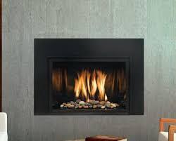 modern fireplace inserts. Modern Fireplace Inserts A