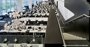 Beware The Pitfalls Of The Open Office Fm