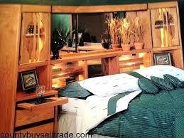 wall unit bedroom sets pier bedroom set unique ideas wall unit bedroom sets pier wall bed king pier bedroom set king size wall unit bedroom sets king wall