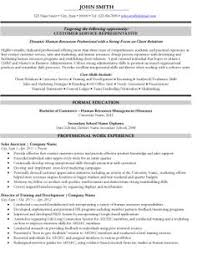 bank customer service representative resume oatts trucking