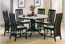 marble top dining room table. Marble Top Dining Table Sets, Room Sets