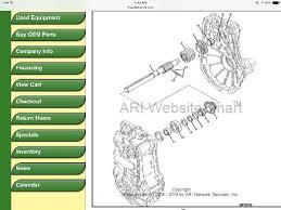 cub cadet wiring diagram slt1554 wiring diagrams slt 1554 electronic pto problem garden tractors cub cadet