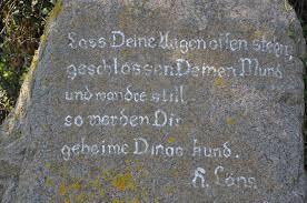 Schöne Sprüche Ostsee Sprüche Zitate