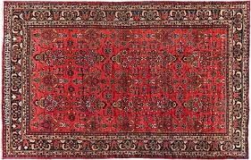 red oriental rug architecture classic oriental rug where to rugs within red inspirations fire decorating with red and blue oriental rug
