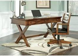 cheap desks for home office. Burkesville Desk Cheap Desks For Home Office