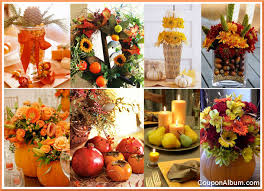 fall office decorating ideas. home decorating ideas for fall office