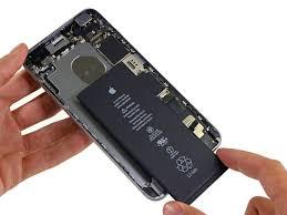 987ec5ade207ab3835519143f6a8603a_t iPhoneの修理で1番多い修理箇所?!壊しやすい箇所?!お教えいたします。
