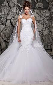 Permalink to 45+ Wedding Dress Catalogs  Gif