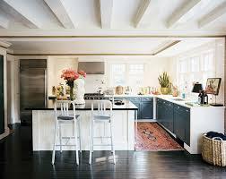 target kitchen rugs modern kitchen decor with stylish area rugs design kitchen set table chairs vase