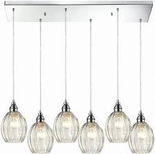 lighting mercury glass pendant light interesting lighting mercury glass pendant lights new 25 inspirational mercury