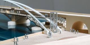 Small Picture News from Caroline Russell Now Garden Bridge fiasco over lets