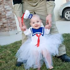 diy baby slimer costume beautiful 126 best isaiah s 5th birthday ghostbusters theme images on of