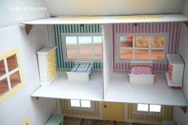 dollhouse lighting. Diy Dollhouse Lighting O
