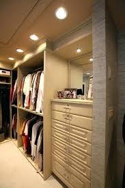 walk in closet lighting ideas. Modren Lighting Small Walk In Closet Lighting Ideas Custom Contemporary By  Intended Walk In Closet Lighting Ideas T