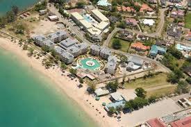 bay gardens beach resort. Holidays At Bay Gardens Beach Resort Hotel In Rodney Bay, St. Lucia