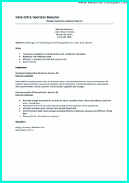 data entry job description for resumes pin on resume sample template and format sample resume resume