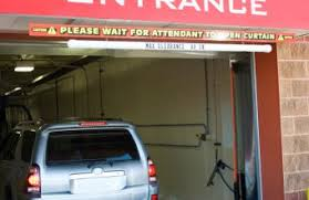 Car Wash Quotes Pros Cons of Starting a Car Wash Business Chron 96