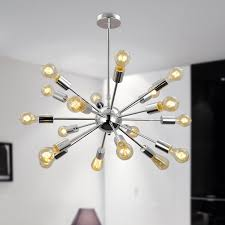 chair charming 18 light starburst chandelier 17 57 jpg set id 880000500f good looking 18 light