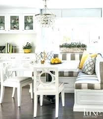 dining booth furniture. Booth Bench With Seating Kitchen Tables Corner  Table Storage Dining Furniture B