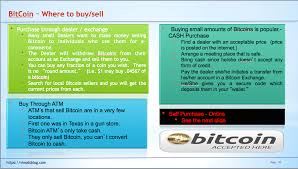 This means you can freely buy and sell bitcoin on the open market. How Do I Sell Bitcoins In My Coinbase Wallet Watch Only Bitcoin Wallet On Hard Drive Micro Automacao Handling