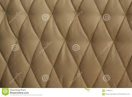leather sofa texture.  Leather Beige Leather Sofa With Buttons Texture Background Inside Leather Sofa Texture A