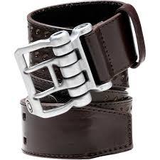latest casual leather belts for men collection 2017 latest fashion trends men women fashion men dresses women dresses