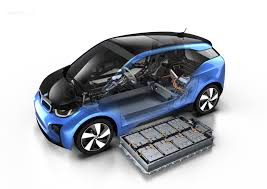 Coupe Series bmw i3 used : The Electric BMW i3: Here's Why an i3 Battery Upgrade Currently ...