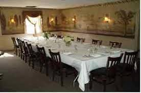 chicago restaurants with private dining rooms. Full Size Of House:restaurant With Private Dining Room Chicago Restaurants Rooms Home Design Ideas L
