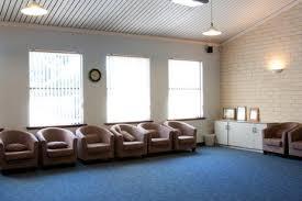 Addie Mills Centre :: City of Gosnells